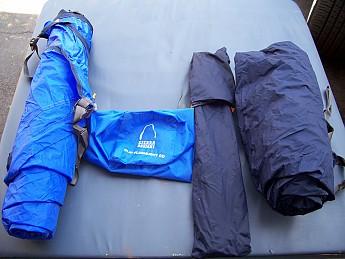 camping-008.jpg