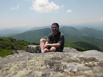 Summer-Trip-1-122.jpg