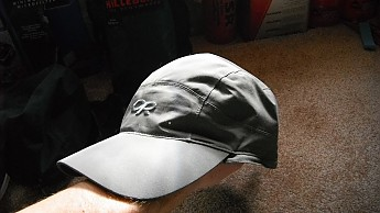 OR-Prismatic-Cap-Review-006.jpg