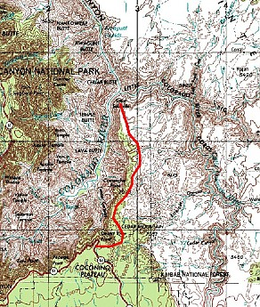 East-rim-trail-route-to-Cape-Solitude-fr