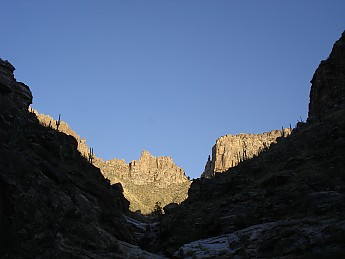 Bear-Canyon-7-Falls-hike-Oct-20-to-22-20