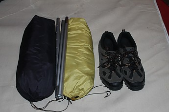 Shangrila-5-tent-in-stuff-sacks-with-pol