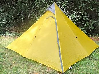 My-Shangri-la-5-tent-by-Golite.jpg
