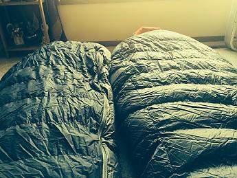 sleeping-bags.jpg