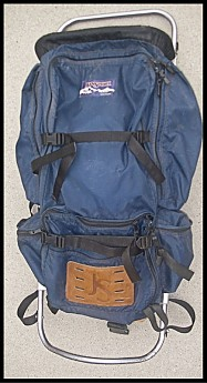 Jansport-Middleton.jpg