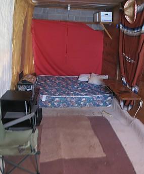 Room-for-rent-2.jpg