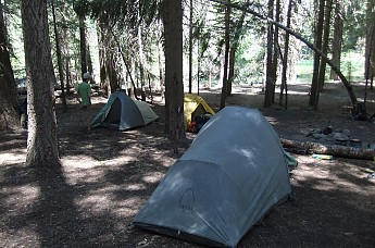 TR-1_our-camp-in-Lower-Paradise-Valley.j