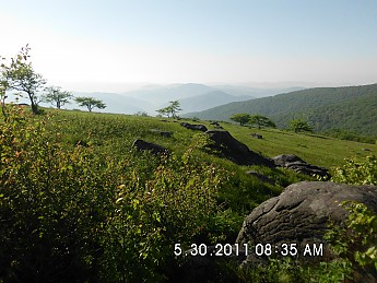 Summer-Trip-1-168.jpg