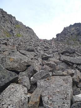 Chilkoot-Ascent.jpg