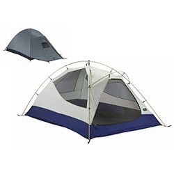 hardwear-tent.jpg