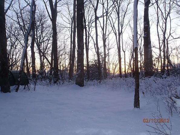 February-2012-021.jpg