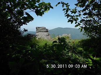 Summer-Trip-1-170.jpg