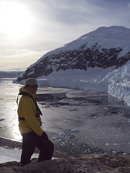 Antarctica---1976.jpg