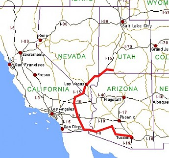 SW_USA-bicycle-route-winter-2013.jpg