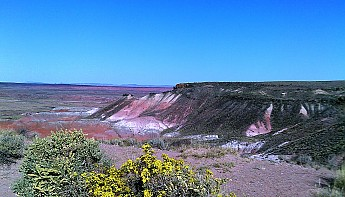 The-Painted-Desert-north