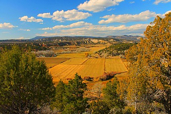 1403-Pasture-land-and-South-Mt-Carmel-Ut