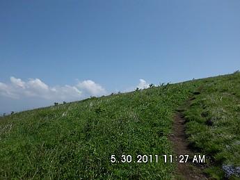 Summer-Trip-1-208.jpg
