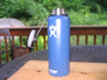 hydroflask-40.jpg