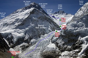 alan_arnette_everest_map-486x324.jpg