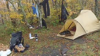 TRIP-102-OCTOBER-NOV-2009-049.jpg