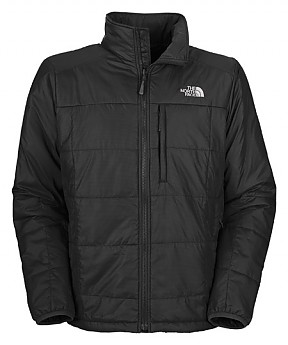 the-north-face-redpoint-jacket-m-16390-f