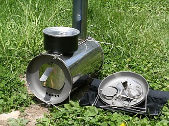 TiGoat-stove.jpg