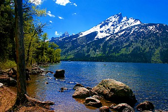 Grand-Teton-and-Jenny-Lake-GTNP.jpg