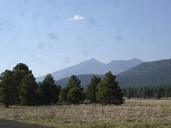 Flagstaff-az-May-2012-274.jpg