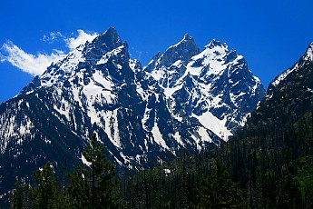 Grand-Tetons-from-northwest-side-of-Jenn