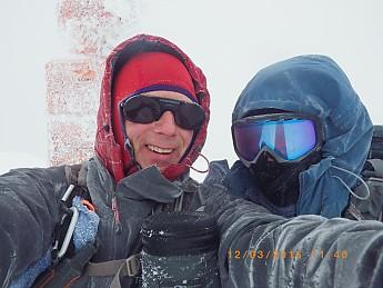 Mount-Moosilauke-Summit.jpg