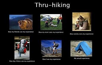 thru-hiking.jpg