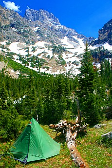 My-camp-below-Grand-Teton.jpg
