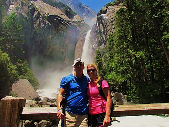 Lower-Yosemite-Falls-Jay-and-Ash-.jpg