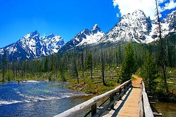 String-Lake-Creek-Bridge-and-Tetons-nort