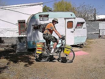 Me-on-my-bike-before-leaving-Tucon-in-Ap