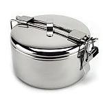 MSR-Stowawy-cook-pot.jpg