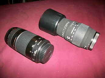 Canon-and-Sigma-lenses-005.jpg
