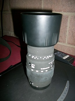 Canon-and-Sigma-lenses-003.jpg
