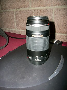 Canon-and-Sigma-lenses-004.jpg