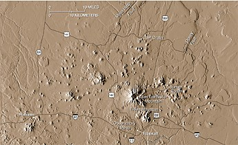 Flagstaff-Volcanic-Field.jpg