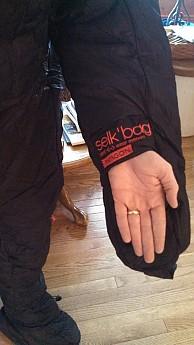 Selk-Bag-13-.jpg