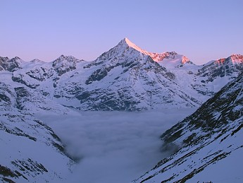 Weisshorn-and-cloudsea.jpg