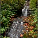 UnnamedFalls_0354-Orton