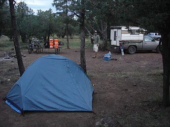 Sept-28-to-30-2011-Camping-with-Paul-con