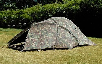 Ecwt_Dome_9.jpg