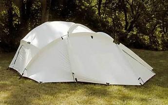 ... north face tent zipper repair ... & north face tent zipper repair « Technopreneur Circle