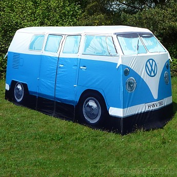 camper-tent-RARE.jpg