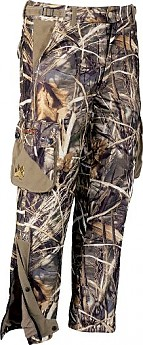 Mad-Dog-Carnivore-Cabelas-pants.jpg