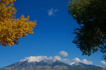 The-peaks-with-new-snow-Oct-19-2010.jpg