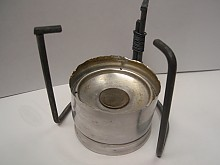 alky-stoves-014.jpg